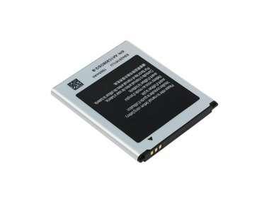 Аккумуляторная батарея для Samsung Galaxy Ace 2 (i8160) EB425161LU — 2