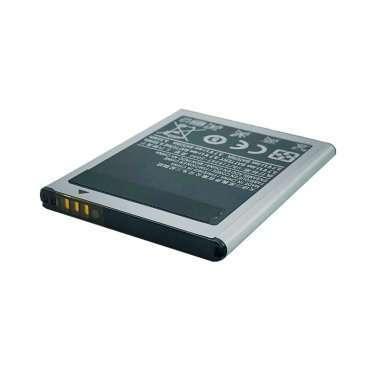 Аккумуляторная батарея для Samsung Galaxy W (i8150) EB484659VA — 1
