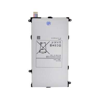 Аккумуляторная батарея для Samsung Galaxy Tab Pro 8.4 WiFI (T320) T4800E — 1