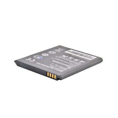 Аккумуляторная батарея для Huawei Ascend G350 HB5V1 — 2